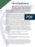 agrario probable 2.pdf