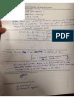 immunology exam2