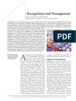 aafp anaphylaxis recognition and management.pdf