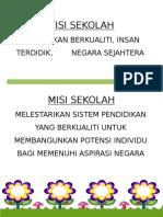 VISI MISI SEKOLAH.pptx