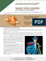 Centenario Eisner (1)