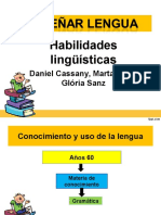 Habilidadeslinguisticas 141012152038 Conversion Gate01