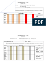 cronograma ed. fisica.doc
