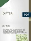 Penyuluhan Difteri PKM.pptx