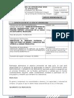 f004-p006-Gfpi Guia de Aprendizaje.no.1 Segmento de Mercados(1)