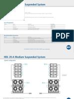 HDL20-A medium system config.pdf