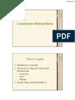 localizacion_metropolitana