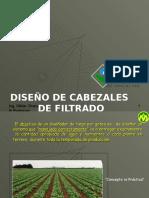 6739629-Cabezal-de-Riego-Ing-Wilder-Chancafe.ppt