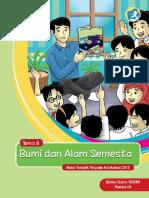 Kelas_03_SD_Tematik_8_Bumi_dan_Alam_Semesta_Guru.pdf