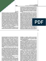 (Sociología 2) Duby Georges-Historia Social e Ideologia de Las Sociedades