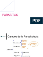 PARÁSITOS_gus1.pdf