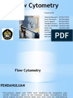 Flowcytometry Kba 27(1)