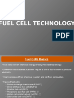 FUEL CELL