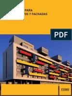 Cerramientos_y_fachadas.pdf