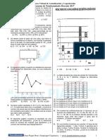 ESTADISTICA-Y-PROBABILIDADES 8-12-11-16.pdf