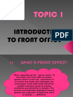 TOPIC 1-PPT