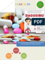 295295150-Dagusibu-Fix.ppt