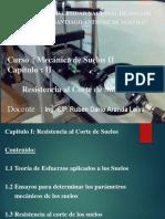 Resistencia al corte de suelos.pdf