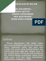 ppt askep tetanus.pptx