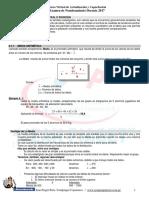 Medidas-Resumen-sesion 8-12-11-16.pdf