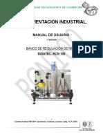 instrumentacinindustrialfinal-160412200130