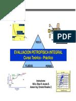 Manual Curso Petrofísica1