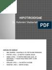 HIPOTIROIDISME.pptx