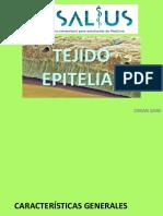 TEJIDO EPITELIAL (2)