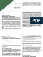 mindanao II vs. cir.docx