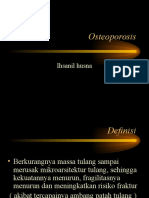 Osteoporosis.ppt
