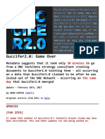 Guccifer2.0- Game Over.pdf