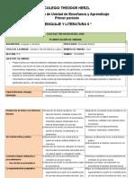 PLAN DE UNIDAD 8 LENGUAJE.docx