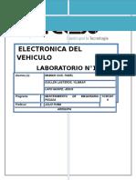 electricidad1.docx