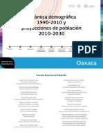 20 Cuadernillo Oaxaca