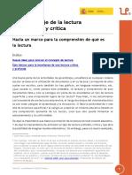 lectura compresiva.pdf
