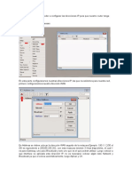 Configuracion MIKROTIK.docx
