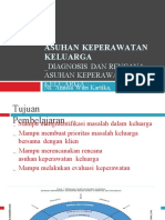 4. Diagnosa_Keperawatan.pdf;filename= UTF-8''Diagnosa Keperawatan
