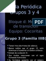 Grupos 03-04