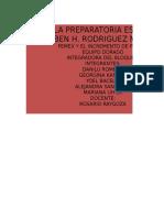 integradora-pemex1