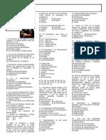 148137210-Test-Renacimiento-Humanismo-y-Reforma.docx