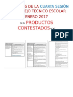 Productos4taSesEjemMEEP.docx