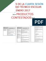 Productos4taSesEjemMEEP.docx