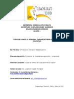 Ministerial SUNWappserver Domains Ministerial Docroot Rme 26992 MA. JAQUELINE SALGADO RODRÍGUEZ OK (1)