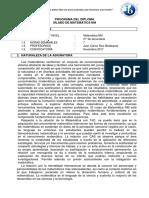 Pd Matematica Nm Silabo Conv 2017 Con Complementarios