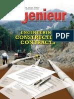BEM Sep07-Nov 07 (Eng Construction Contracts).pdf