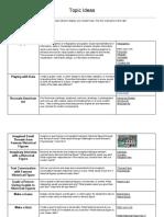standards-alignedinstructionalresources