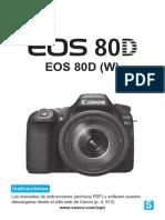 EOS 80D.pdf