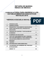 CONVOCATORIA_HENM_AS_2015.pdf