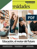 Universidad Es 301116