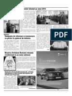 Gazeta 07